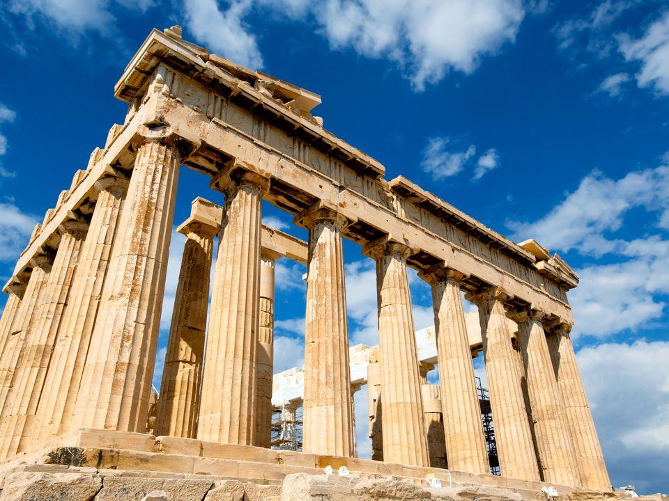 Griekenlad