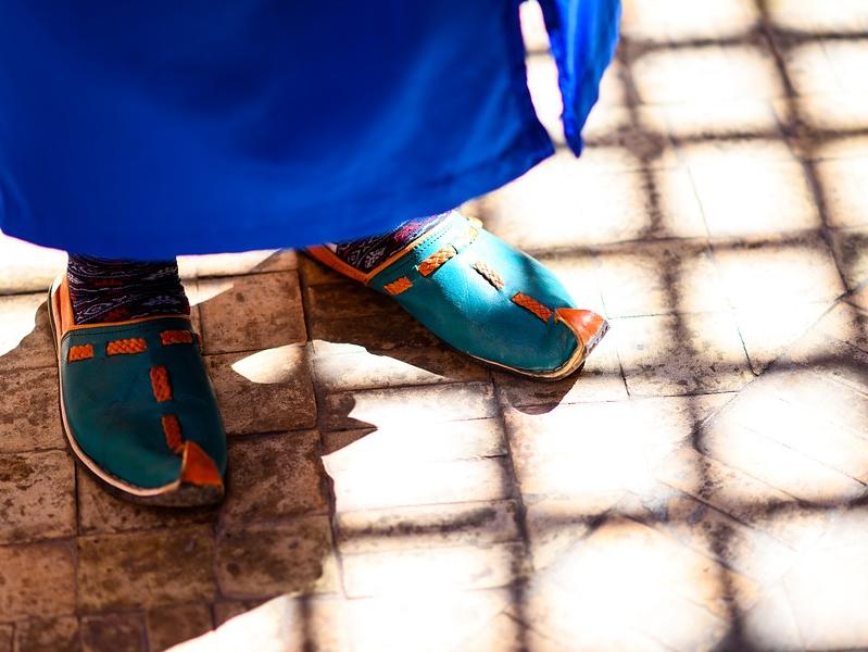 foto marrakech