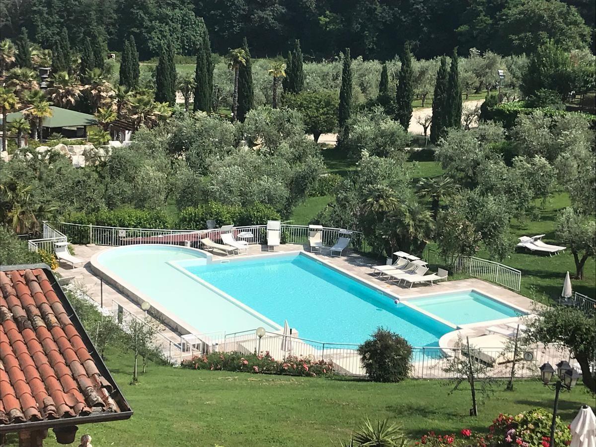 Il Ghetto Lago di Garda