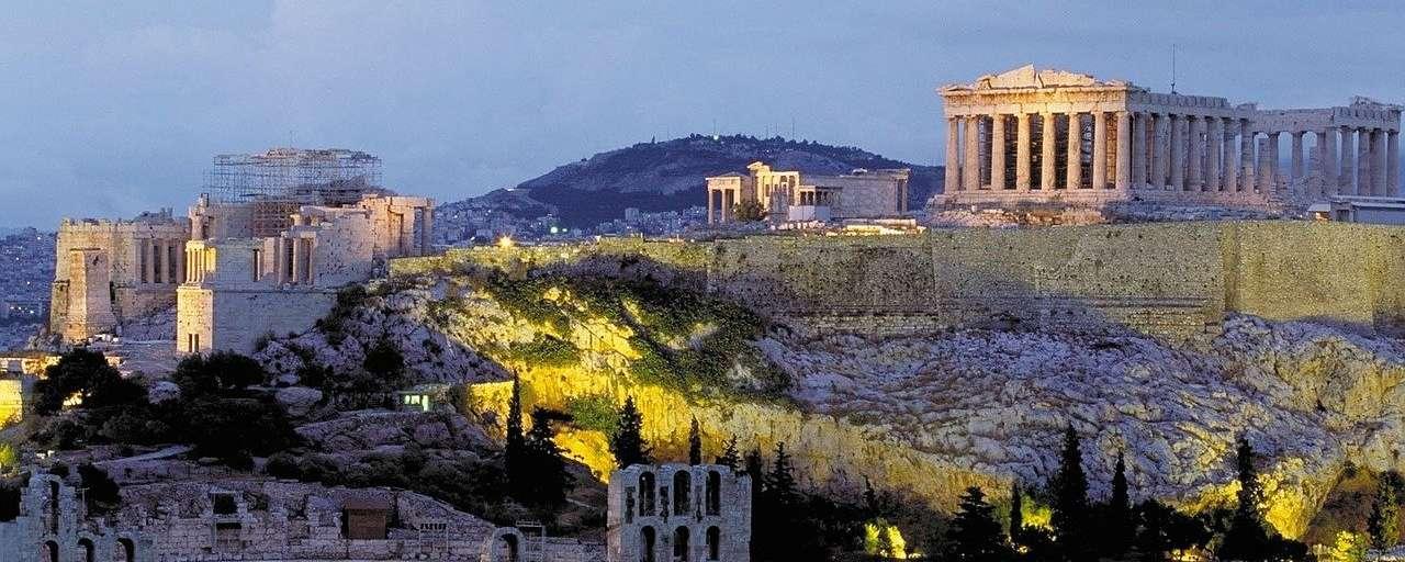 H Athene