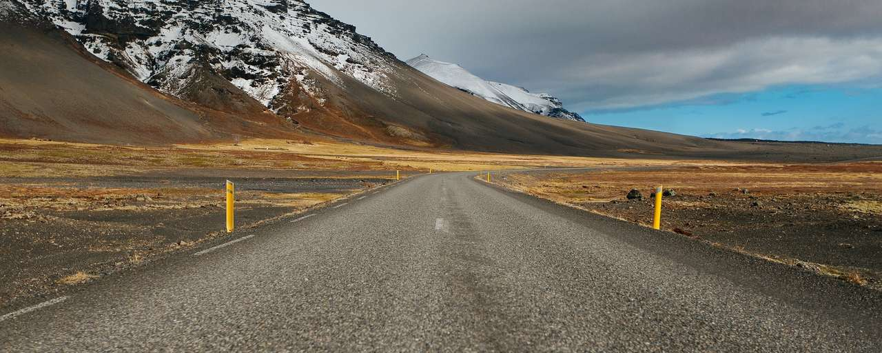 Header roadtrip IJsland