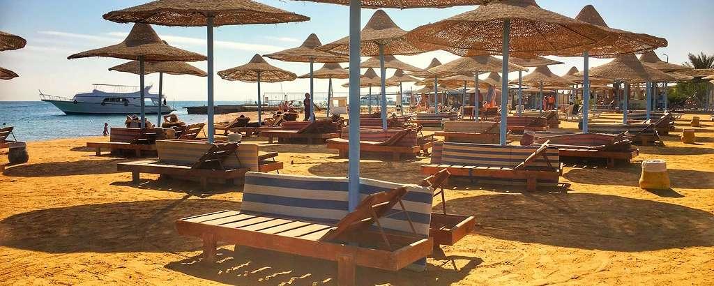 Hurghada header