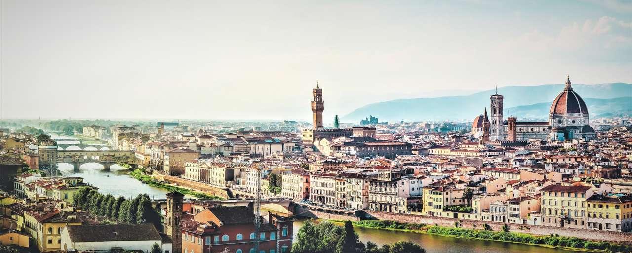 Rondreizen Italie