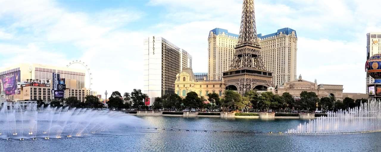 header  Vegas